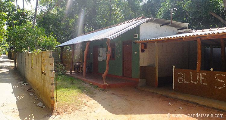 srilanka-dambulla5-jpg