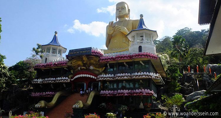 srilanka-dambulla7-jpg