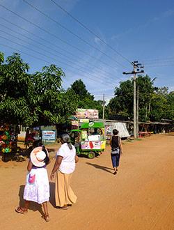 srilanka-dambulla9-jpg