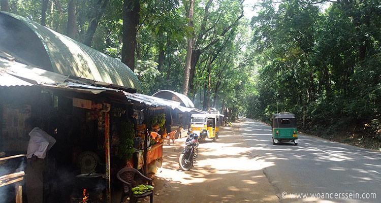srilanka-tatanano-unterwegs1-jpg