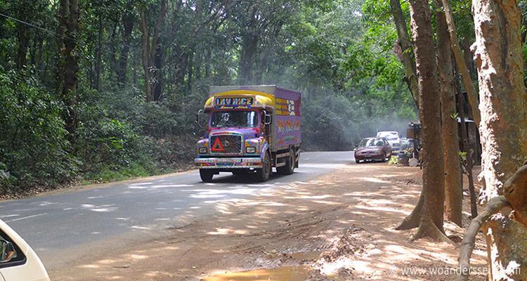 srilanka-tatanano-unterwegs3-jpg