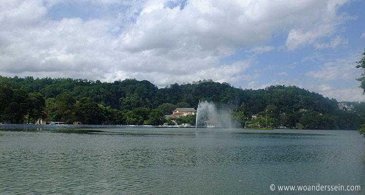 Reisetipps Sri Lanka