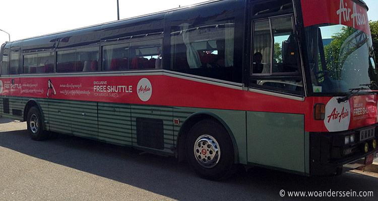 mandalay-airasia-shuttlebus