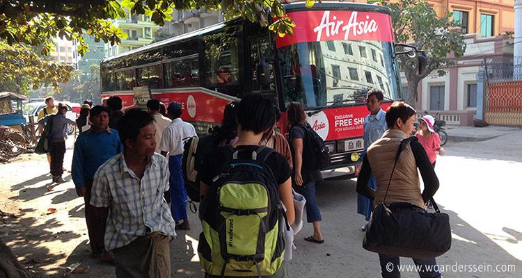 mandalay-airasua-shuttlebus-2