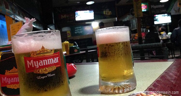 mandalay-bier-1tag