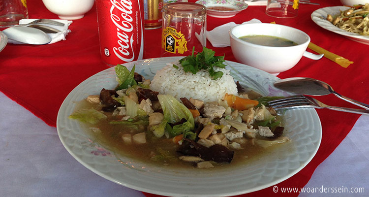 mandalay-tour-lunch-2