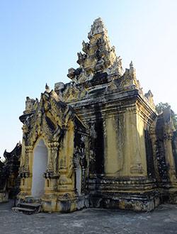 mandalay-tour-maha-aung-mye-bonzan-monastery-10