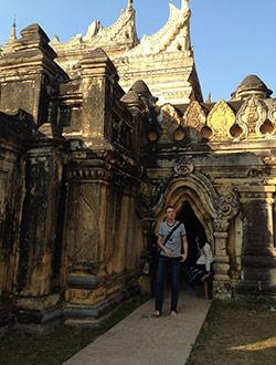 mandalay-tour-maha-aung-mye-bonzan-monastery-olli2
