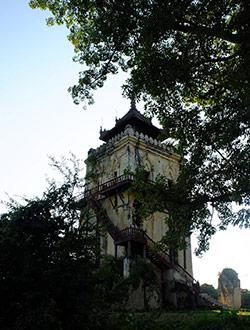mandalay-tour-nanmyin-watchtower-3