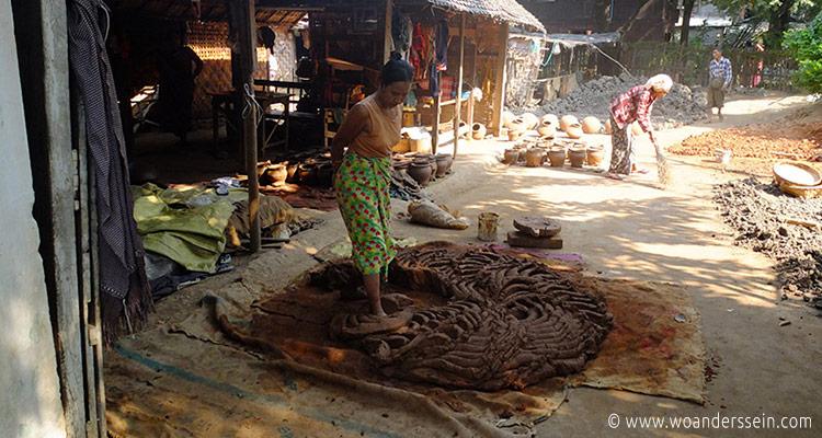 mandalay-tour-pottery-2