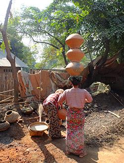 mandalay-tour-pottery-3