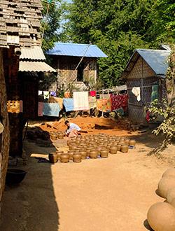 mandalay-tour-pottery-4