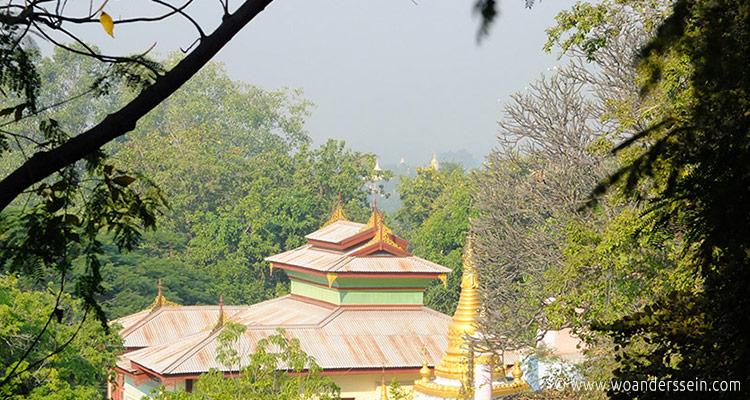 mandalay-tour-sagaing-hill-2