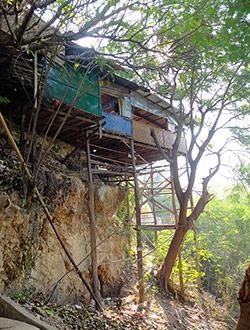 mandalay-tour-sagaing-hill-4