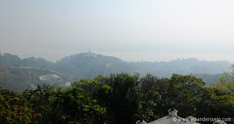 mandalay-tour-sagaing-hill-aussicht-3