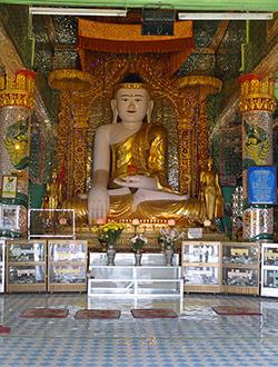 mandalay-tour-sagaing-hill-temple-1