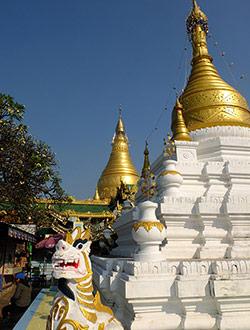 mandalay-tour-sagaing-hill-temple-3