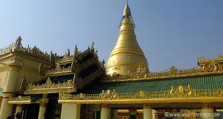 mandalay-tour-sagaing-hill-temple-4