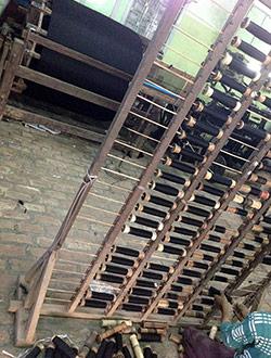 mandalay-tour-seidenfabrik-2