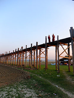 mandalay-tour-u-bein-bridge-4