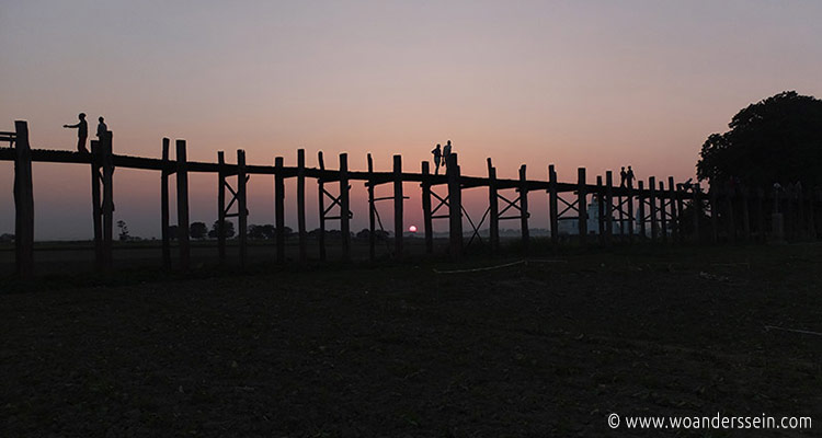 mandalay-tour-u-bein-bridge-sonnenuntergang-4