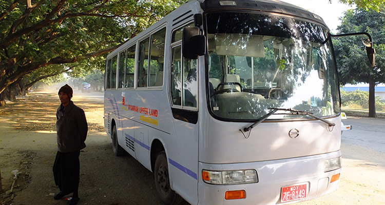 mandalay-tourbus