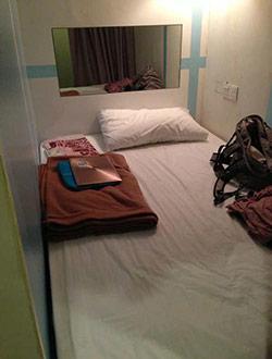kuala-lumpur-reggae-mansion-hostel-bett