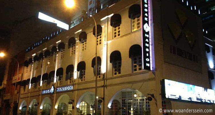 kuala-lumpur-reggae-mansion-hostel