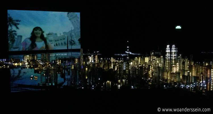 kuala-lumpur-welcome-center-infofilm