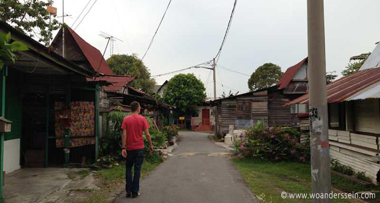 melaka-wohnhaus-umgebung-olli