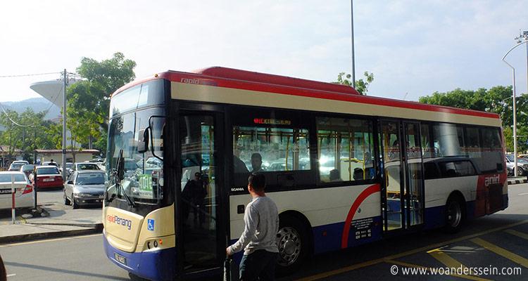 penang-airportbus2-jpg