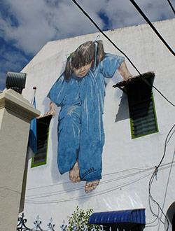 penang-georgetown-graffiti10-jpg