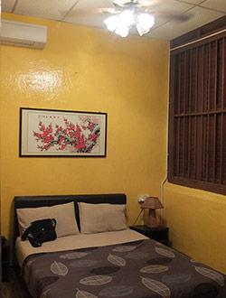 penang-muntri-house1-jpg