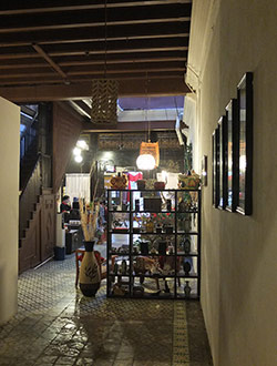 penang-muntri-house2-jpg
