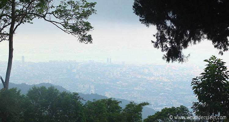 penang-penanghill-aussicht-jpg