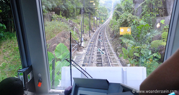 penang-penanghill-cablecar1-jpg