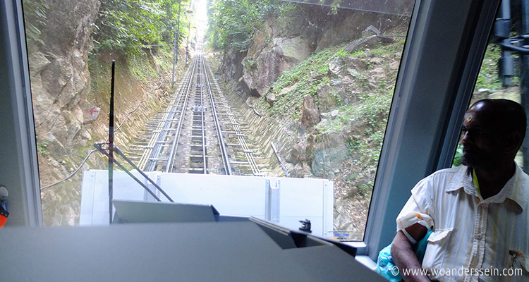 penang-penanghill-cablecar2-jpg