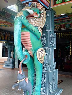 penang-penanghill-temple1-jpg