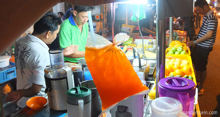 penang-streetfood2-jpg