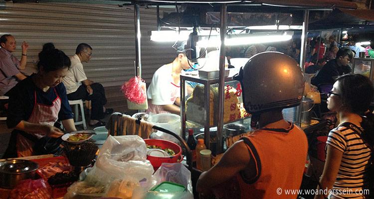penang-streetkitchen