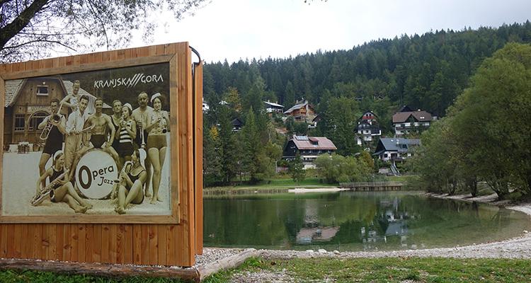 Reisetipps Roadtrip Slowenien