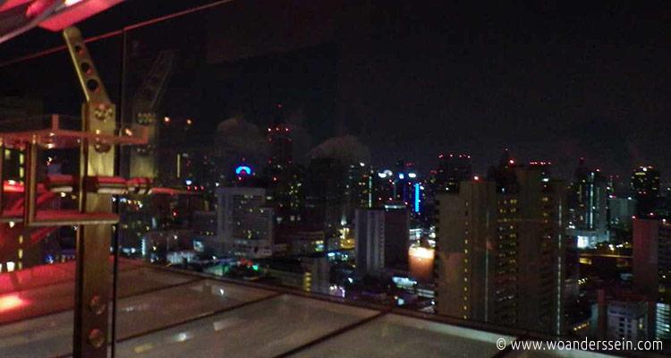 bangkok-above-eleven-bar