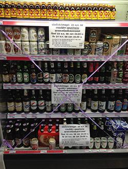bangkok-alkoholverbot