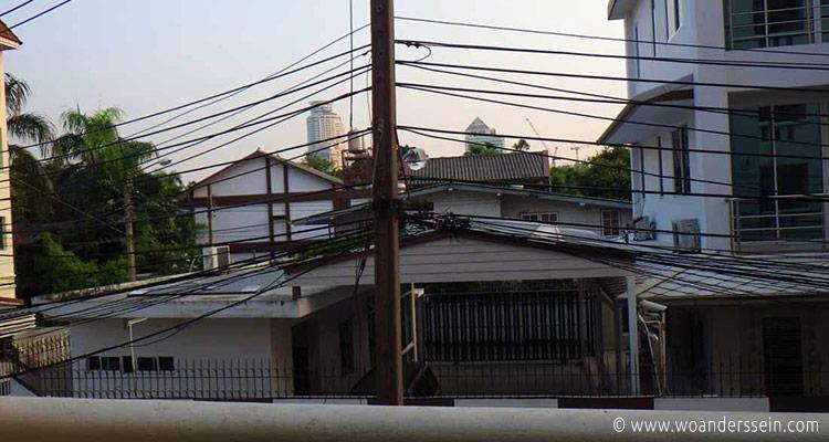 bangkok-aravinda-living-home3