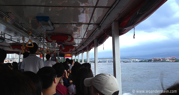 bangkok-asiatique-boot-shuttle2