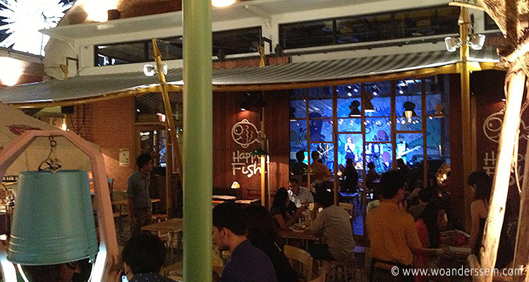 bangkok-asiatique-restaurants5