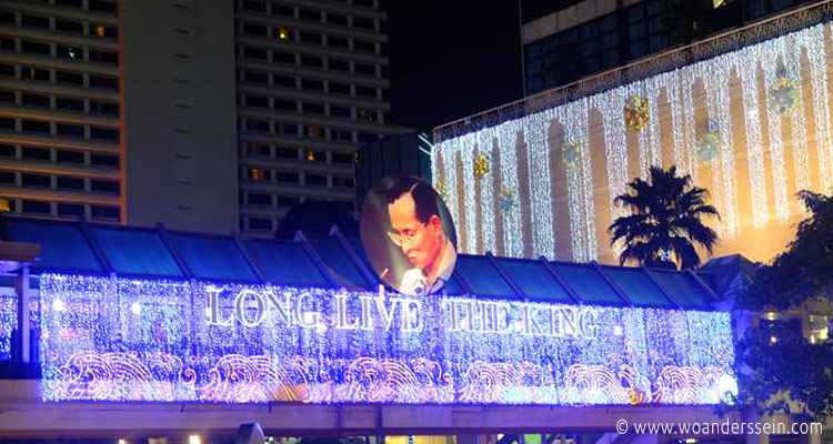 bangkok-central-world-plaza-king