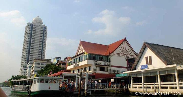 bangkok-chao-phraya-river2