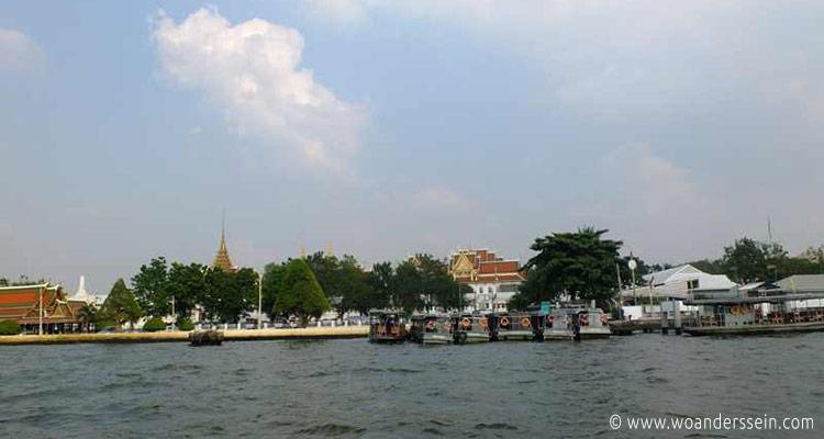 bangkok-chao-phraya-river3