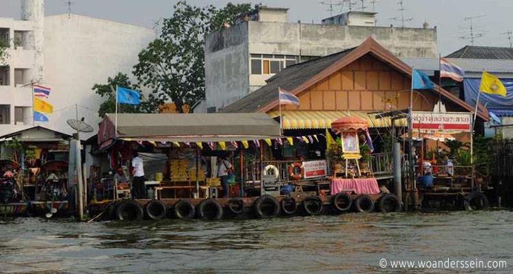 bangkok-chao-phraya-river4